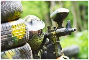 pista paintball valencia