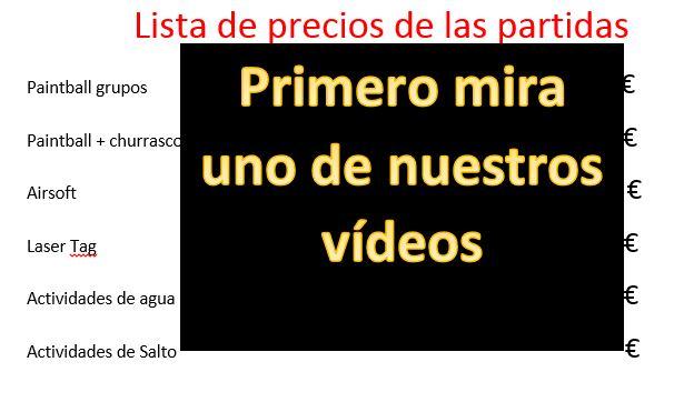 trampa_videos