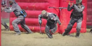 campo-paint ball