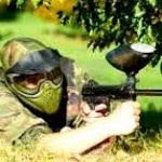 Paintball España